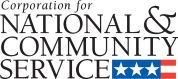 Corporation for National Community Service